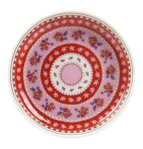 PiP  studio Teebeutel-Ablage 9 cm, pink