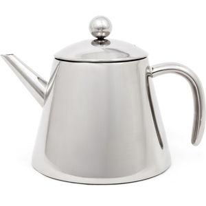 Leopold Vienna Teekanne, konisch