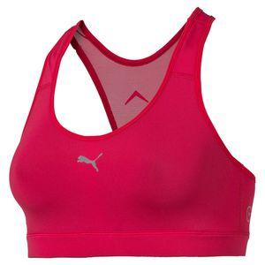 Training Damen PWRSHAPE Cardio Sport-BH