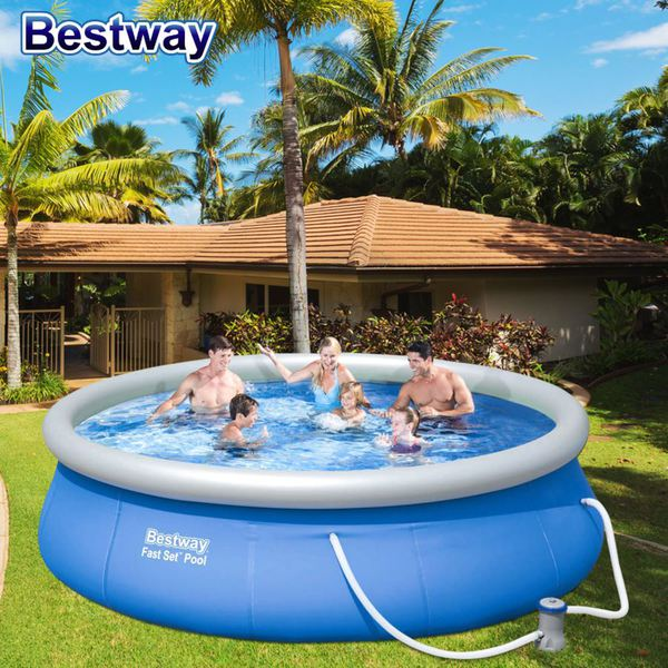 Pool Thomas Philipps : fast set pool 396x84cm von thomas philipps ansehen ~ Kayakingforconservation.com Haus und Dekorationen