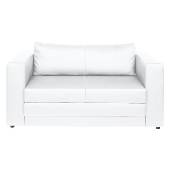 carryhome schlafsofa lisa wei von xxxlutz ansehen. Black Bedroom Furniture Sets. Home Design Ideas