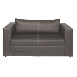 schlafsofa yu bestseller shop f r m bel und einrichtungen. Black Bedroom Furniture Sets. Home Design Ideas