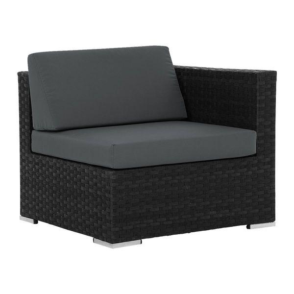 gartenm bel 2 tlg von strauss innovation ansehen. Black Bedroom Furniture Sets. Home Design Ideas