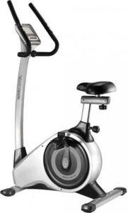 AsVIVA Ergometer Cardio VI Sport H11 Heimtrainer Fitness-Fahrrad