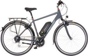 FISCHER e-bike Trekking Herren 28´´ 24-Gang Proline ETH 1606