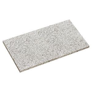 Terrassenplatten G 603