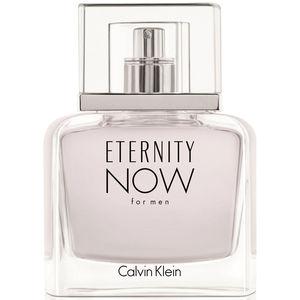 Calvin Klein Eternity NOW for men, Eau de Toilette
