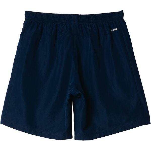 7a33c3be1bec8b 2316779 adidas-Herren-Climalite-Shorts-Clima-Essentials xxl.jpg