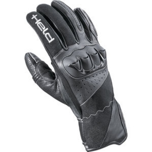 Held Air Stream 2959 Handschuhe