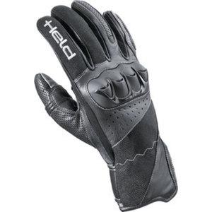 Held Air Stream 2959 Handschuhe