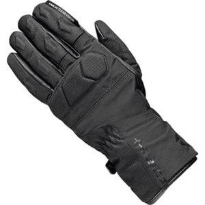 Held Descort 2533 Handschuhe
