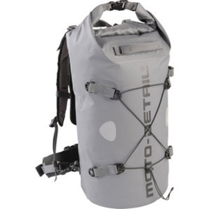 Moto-Detail Speedbag        mit Rucksack-System