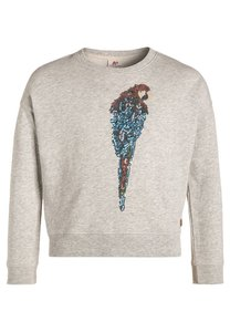 American Outfitters Sweatshirt oxford