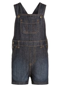 Carter´s Latzhose denim