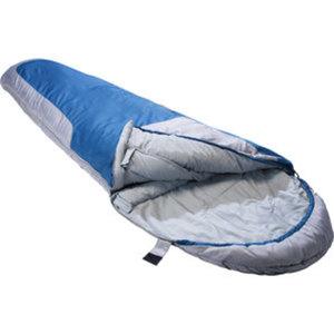 Nordkap Askim Mumien-Schlafsack