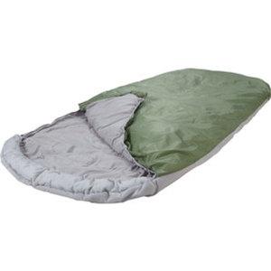 Nordkap Mumien-Schlafsack        Falun