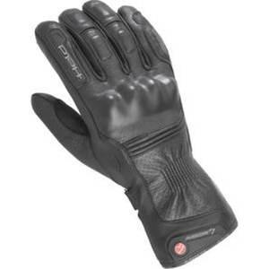Held Rain Star 2141 Handschuhe