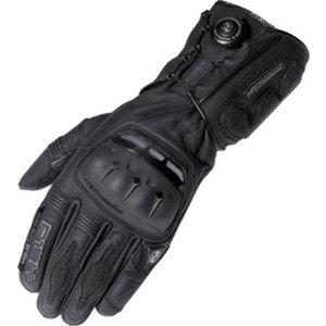 Held Kashiro 2423 Handschuhe