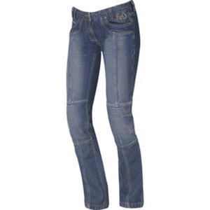 Held 6069 Glory        Damen Jeans