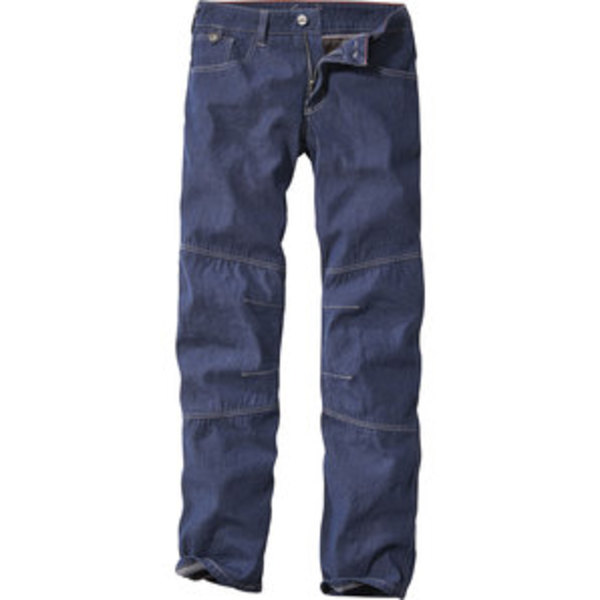 Vanucci Armalith Jeans