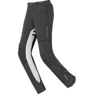 Vanucci HiRider II Textilhose