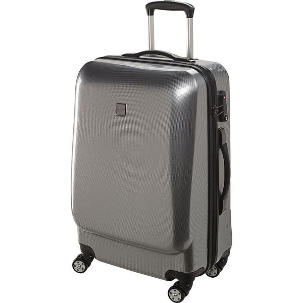 globe trotter 4 rollen trolley protect 67cm von karstadt ansehen. Black Bedroom Furniture Sets. Home Design Ideas