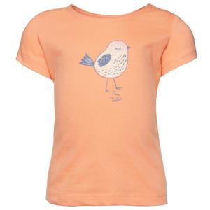 süßes T-Shirt mit Print