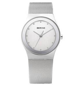 BERING        Classic, Damenuhr, 12927-100