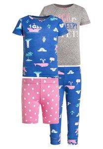 Carter´s Pyjama blue