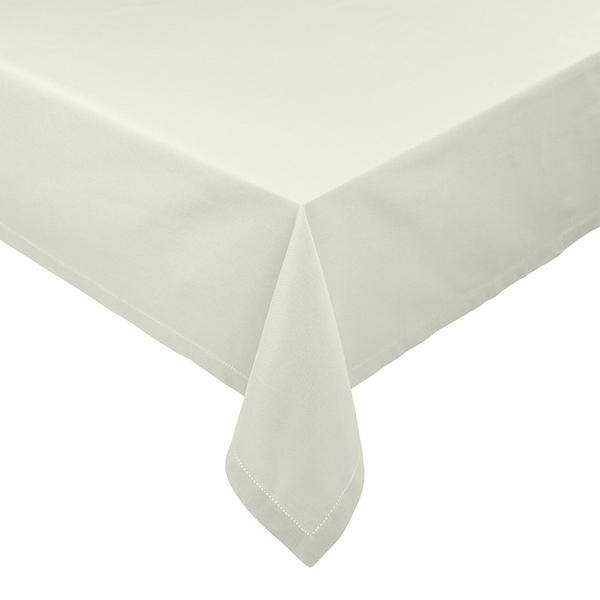 tischdecke 130x180cm hs von strauss innovation ansehen. Black Bedroom Furniture Sets. Home Design Ideas