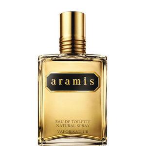 Aramis Classic, Eau de Toilette Spray
