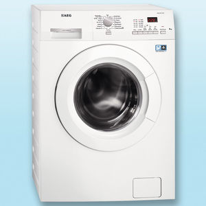 AEG Lavamat L1881 FL Waschmaschine, A+++