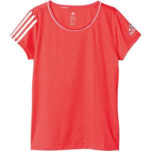 adidas Mädchen Climacool T-Shirt