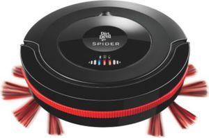 Dirt Devil Spider M 607 Robotersauger