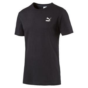 Evolution Bold Logo T-Shirt