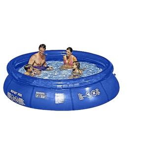 Sizzlin´ Cool - Pool Easy Set, Ø 244cm, rund