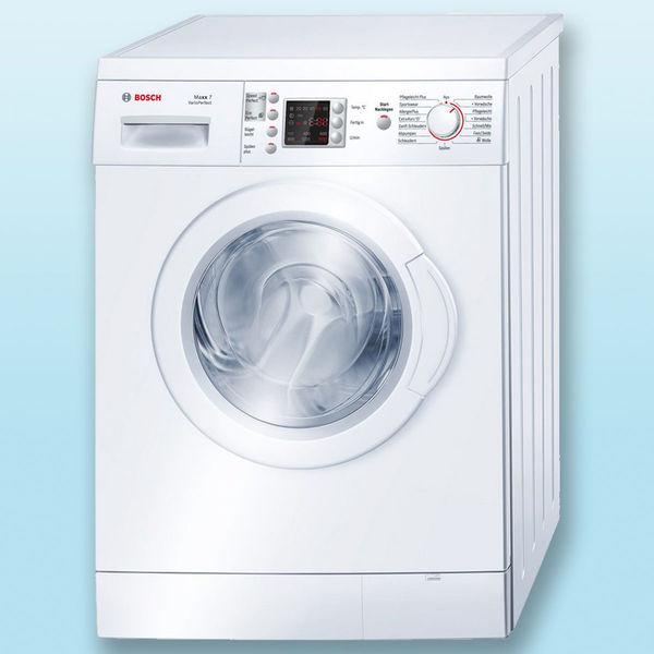 bosch wae 28445 waschmaschine a von karstadt ansehen. Black Bedroom Furniture Sets. Home Design Ideas