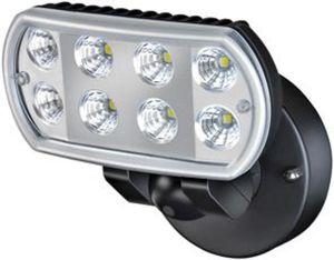 Brennenstuhl Hochleistungs-LED Leuchte L 801 - IP 55