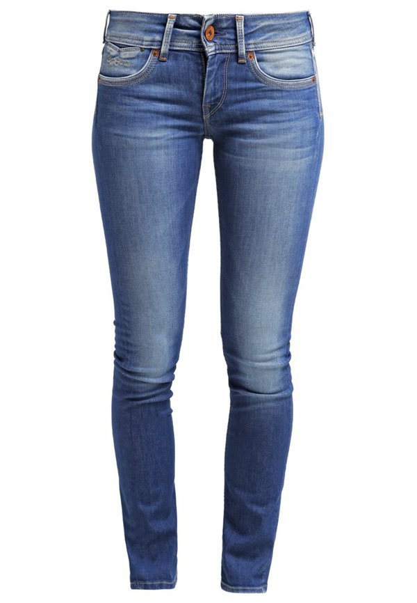 Pepe Jeans NEW PERIVAL Jeans Slim Fit d45 von