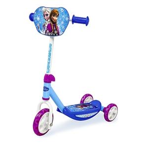 Disney Die Eiskönigin - Tri Scooter