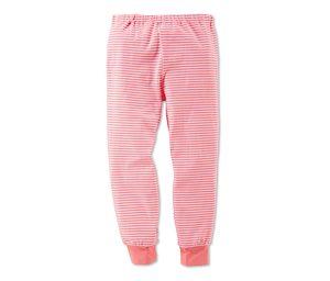 3-teilige Schlafanzug-Kombi