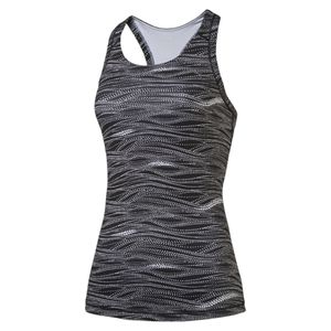 Training Essential Graphic Damen Tank-Top