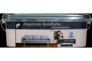 alpina wandfarbe angebot obi next casino no deposit bonus. Black Bedroom Furniture Sets. Home Design Ideas
