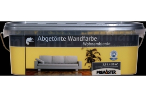 farben lacke chemikalien angebote aus der werbung. Black Bedroom Furniture Sets. Home Design Ideas