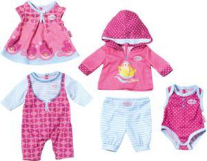 BABY born® Super Set Mix & Match SPECIAL myToys
