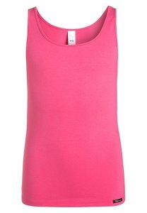 Skiny COTTON EXPERIENCE Unterhemd / Shirt lipstick pink