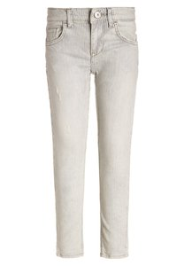 LTB ISABELLA Jeans Skinny Fit linear wash