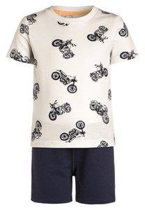 Carter´s SET Shorts dark blue