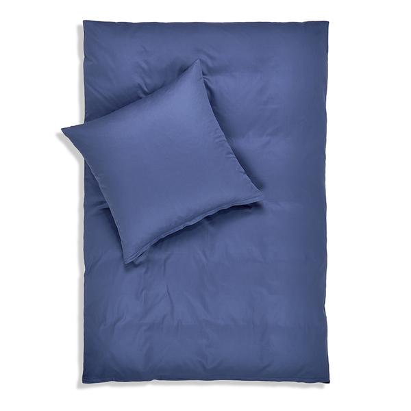 dobby satin bettw sche 200x200cm von strauss innovation f r 39 00 ansehen. Black Bedroom Furniture Sets. Home Design Ideas