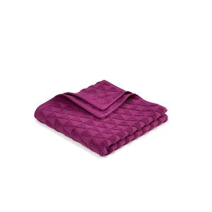 Handtuch 50x100cm  3eck Modern